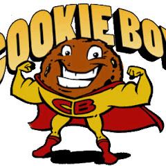 cookieboy1794
