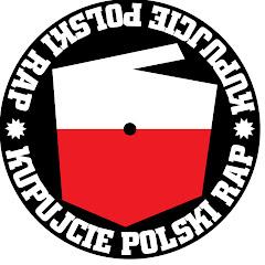 Kupujcie Polski Rap