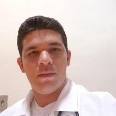 Anderson Gualberto Gualberto