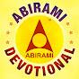 Abirami Audio