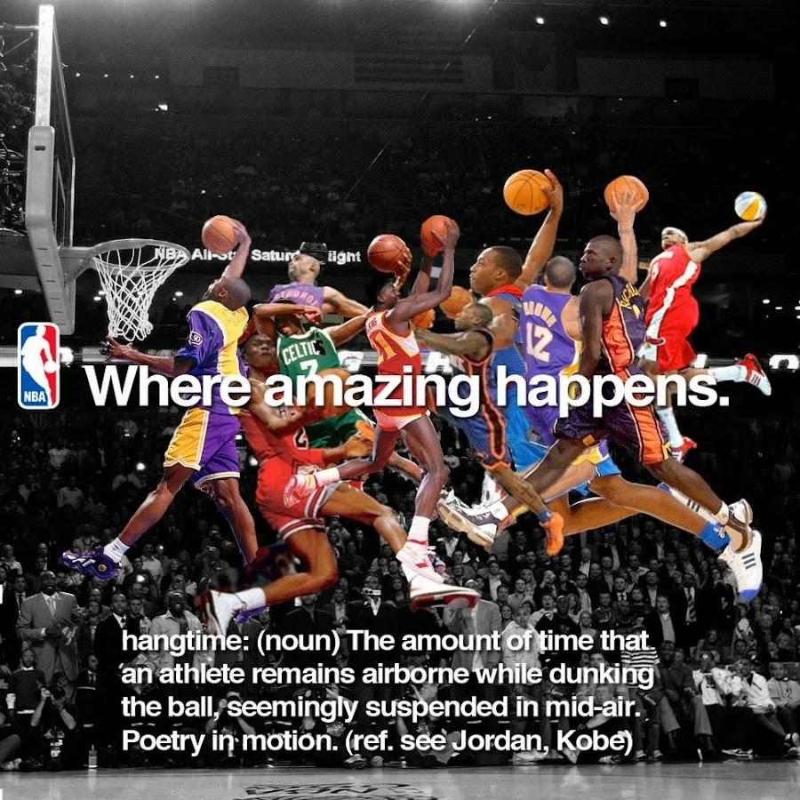 NBA Games Today
