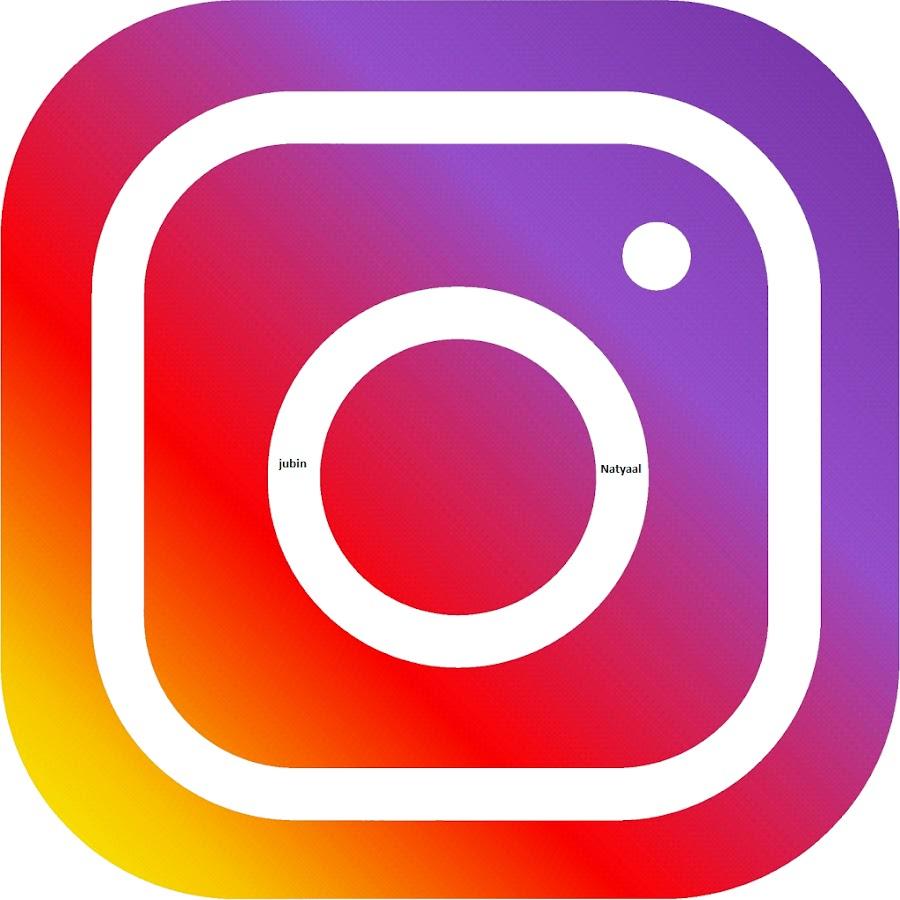 Pashto Local Js
