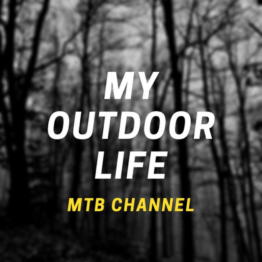My Outdoor Life