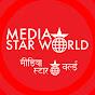 Media Star World