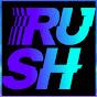 Rush INTENSO