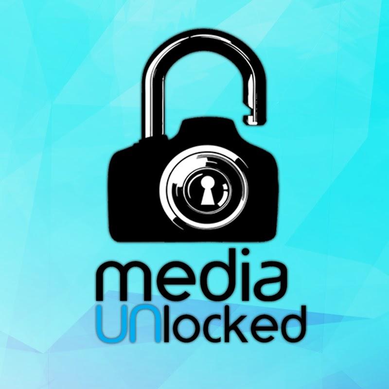 Media Unlocked