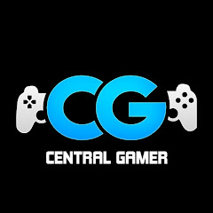 Central Gamer
