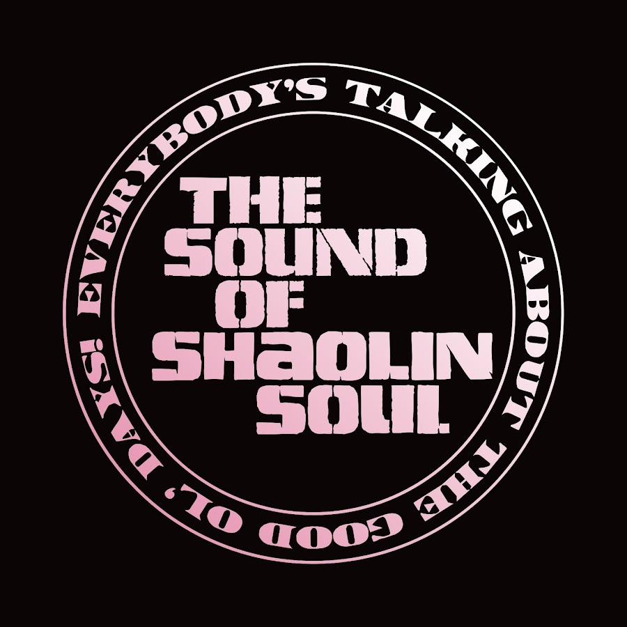 Shaolin Soul Youtube