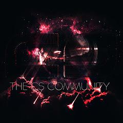 TheCSCommunity