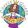 cheesemakingdotcom