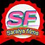 saraiya films