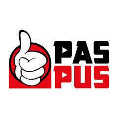 PASPUS