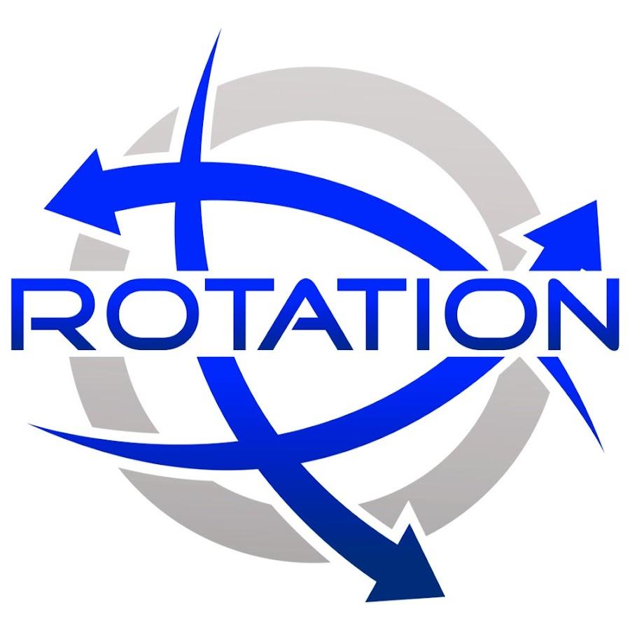 Routation