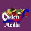 Phulchoki Media