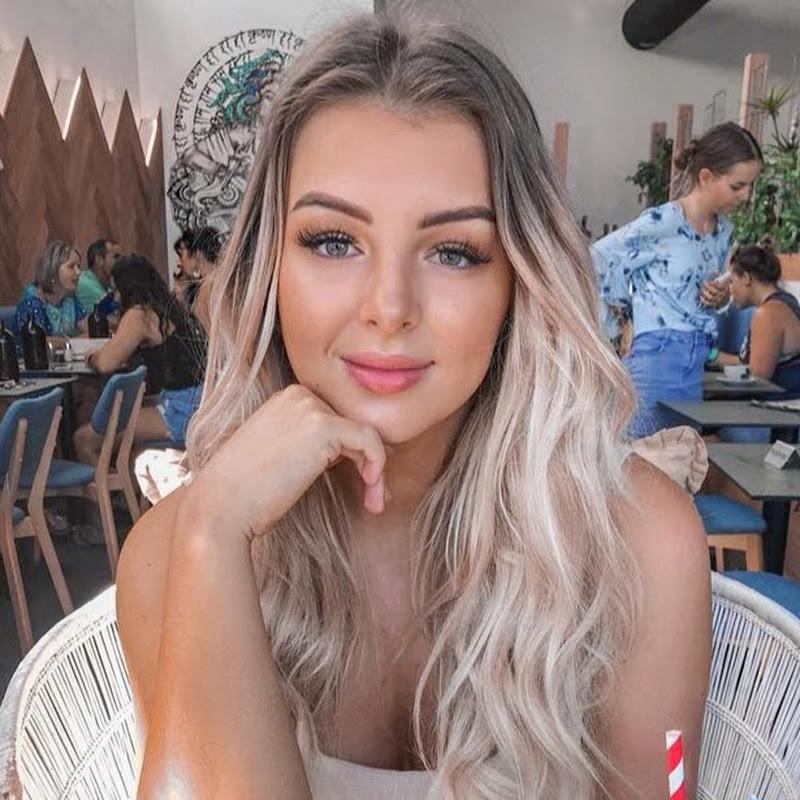 Beautybybrittneyx YouTube channel image