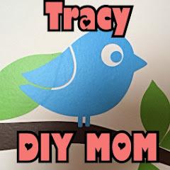 TracyDIYMom