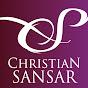 Christian Sansar