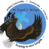 On Eagle's Wings Ecumenical Ministries
