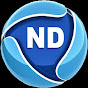 Nohar Display News
