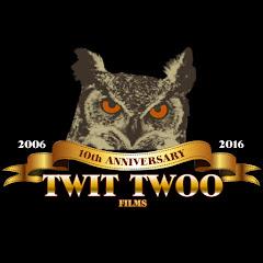 TwitTwooFilmsUK