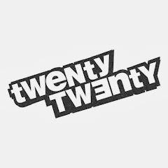 twentytwentyband