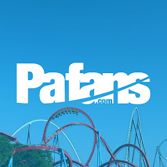 Pafans.com