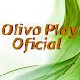 Olivo Play