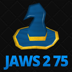Jaws275ftw