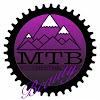 MTB Beauty