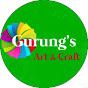 Gurung's Art & Craft