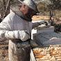 The Bush Bee Man