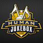 Human Jukebox Media
