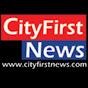 City First News