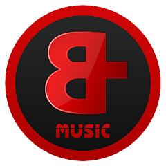 BPlus Music Official