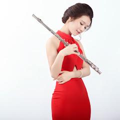 Ly Hương Nguyễn