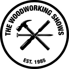 thewoodworkingshows
