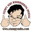 Stumpy Nubs