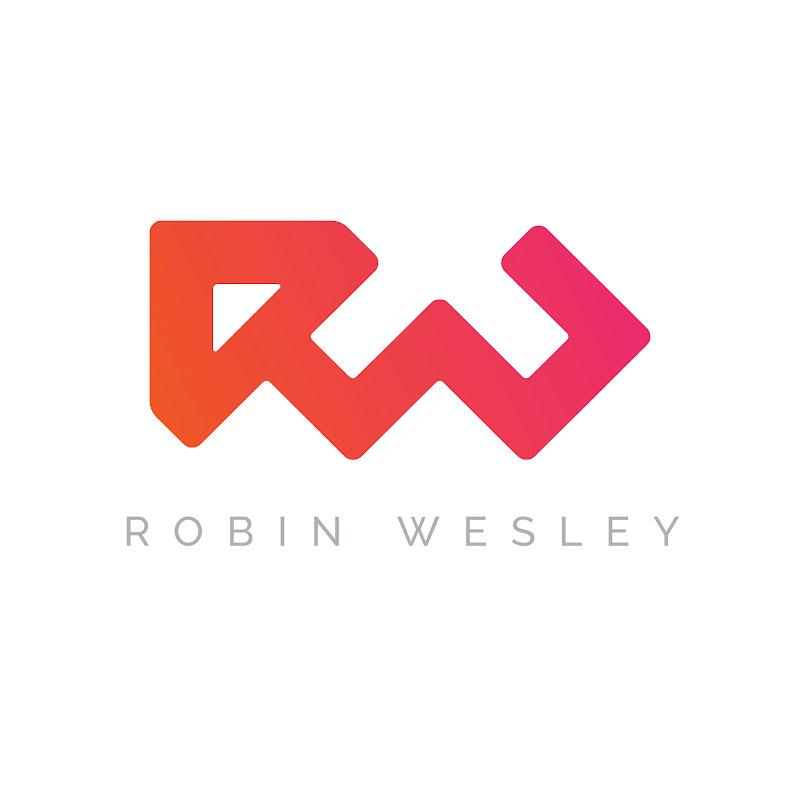 Robin Wesley