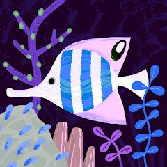 YUOP Noticias