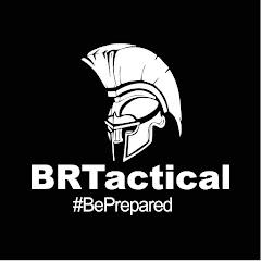 BRTactical