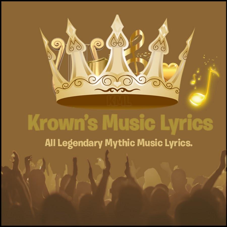 كرتون نتورك بالعربية الدببة الثلاثة