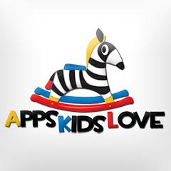 AppsKidsLove