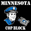 Minnesota CopBlock