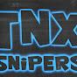 TeNaXSnipers