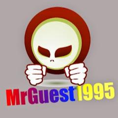 MRGuest1995