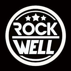 RockWell PH