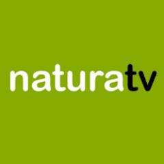 naturatv