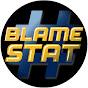 BlameStat
