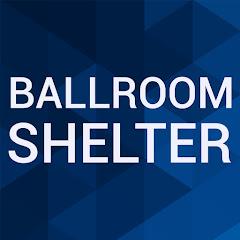 BallroomShelter