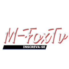M-fox tv